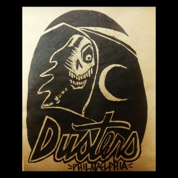 dustersreaper1